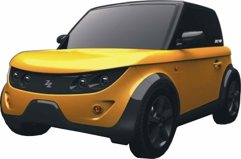 my-e-Mobil